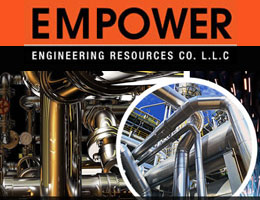 Empower Engineering Resources Company
