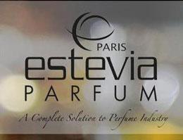 Al Wara Perfumes Industry LLC