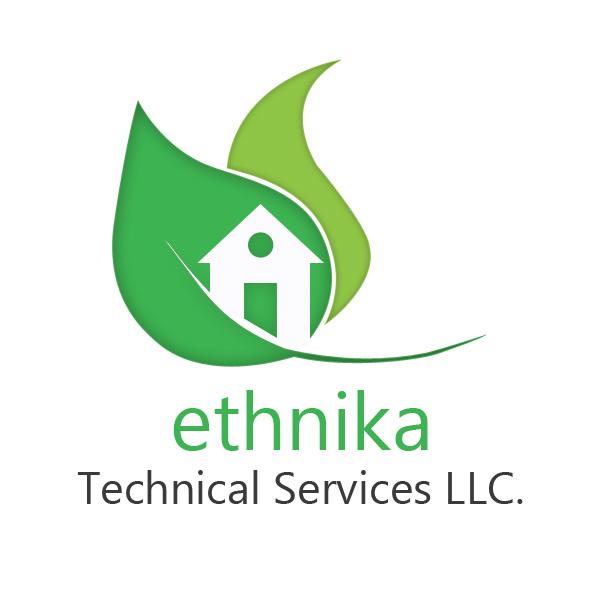 Ethnika Technical Services LLC