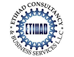 Etihad Consultancy & Business Services LLC