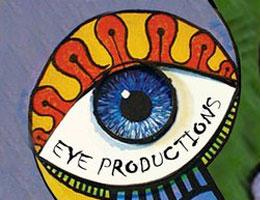 Eye Productions Company