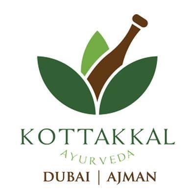 Kottakkal Ayurvedic Centre