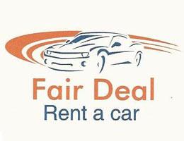 Fair Deal Rent A Car LLC