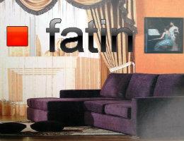Fatin Home Furniture LLC