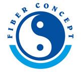 Fiber Concept