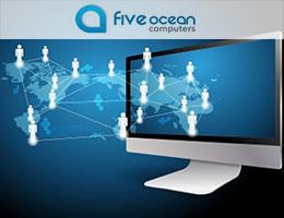 Five Ocean Computers