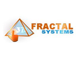 Fractal Systems FZCO
