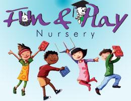 Fun & Play Nursery
