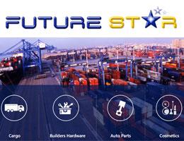 Future Star BMT LLC