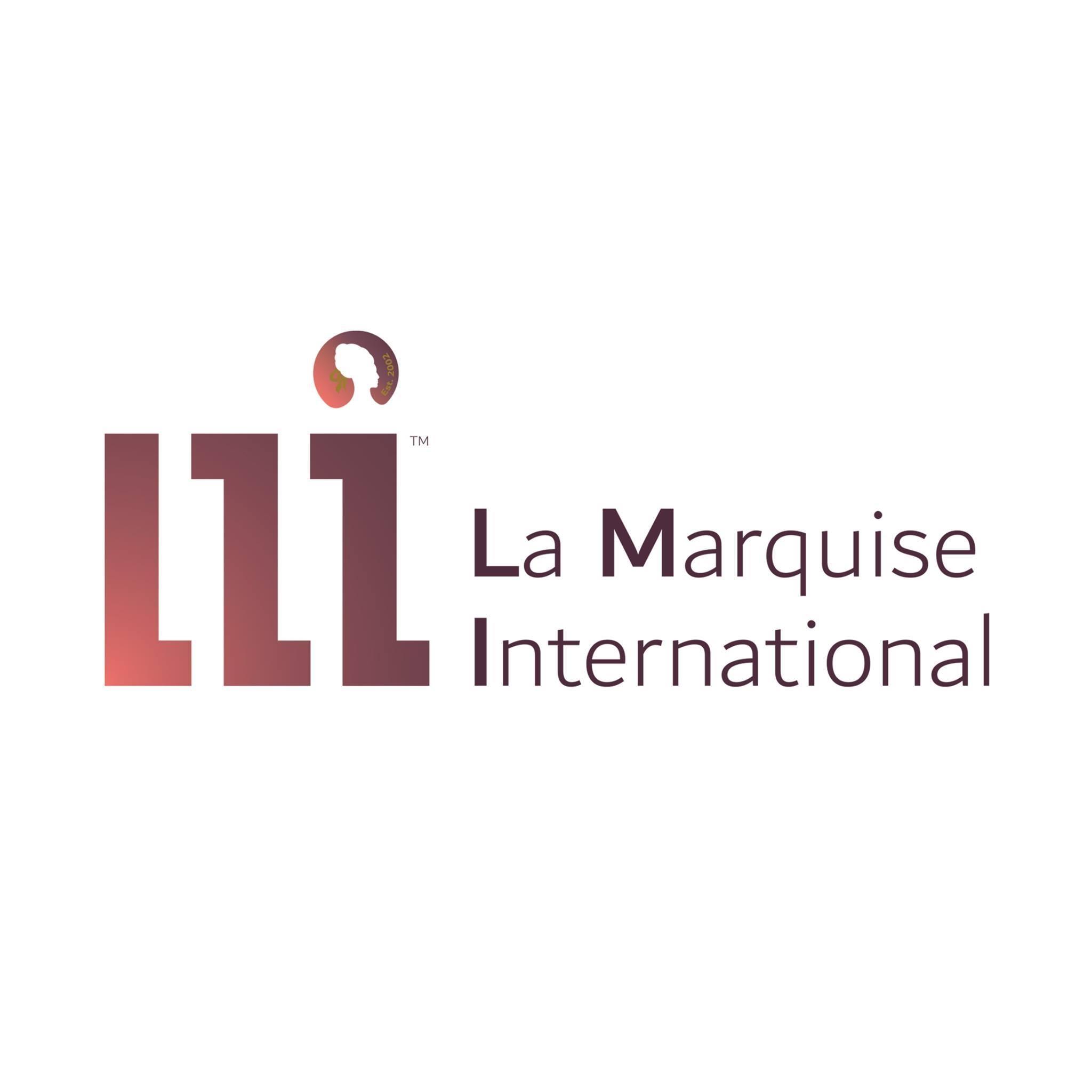 La Marquise International