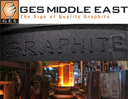 GES Middle East FZE