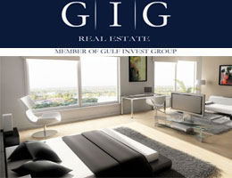 GIG Real Estate Brokers LLC