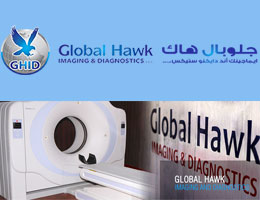 Global Hawk Imaging & Diagnostics LLC