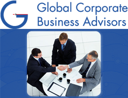 Global Corporate Business Advisors
