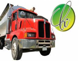 Globalex Transport LLC