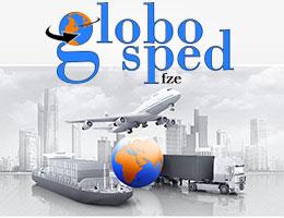 Globosped FZE