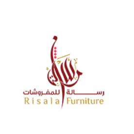 Risala Furniture