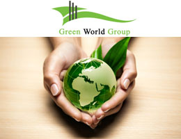 Green World Group