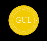 Gul Photography LLC
