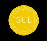Gul Photography LLC