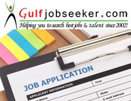 GulfJobseekers.com