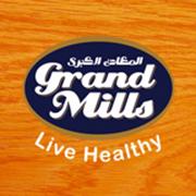 Grand Mills Co