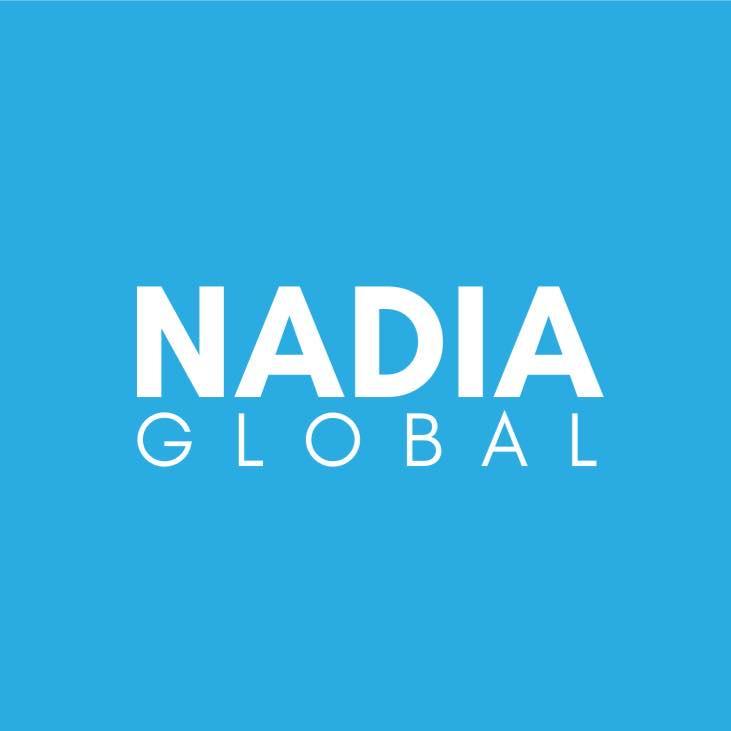 Nadia Global