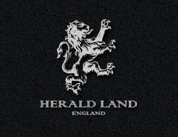 Herald Land Real Estate Brokers LLC