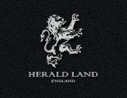 Herald Land Real Estate Brokers LLC