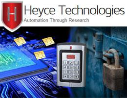 Heyce Technologies Trading LLC