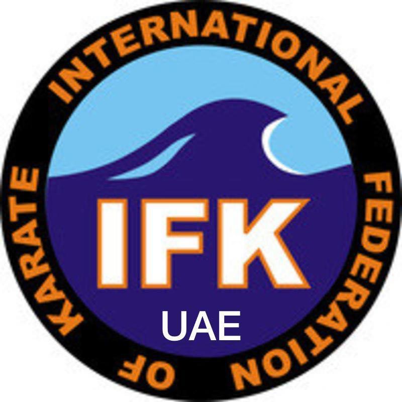 IFK Karate Center
