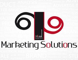 Hlool Marketing