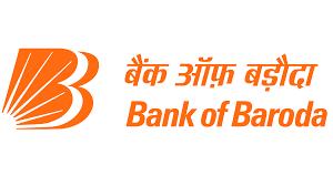 Bank of Baroda - ATM