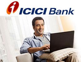 ICICI Bank Limited
