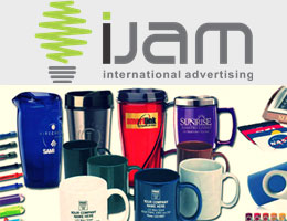 Ijam International Advertising FZE