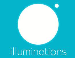 Illuminations Well Being Center