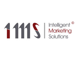 Intelligent Marketing Solutions