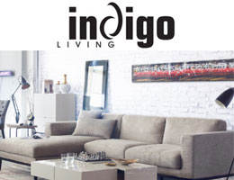 Indigo Living