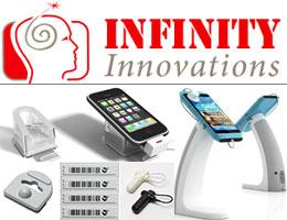 INFINITY Innovations General Trading LLC