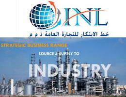 INL General Trading LLC