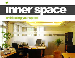 Inner Space Interior Design