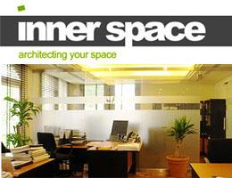 Inner Space Interior Design