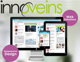 Innoveins Net Solutions Private Limited