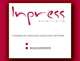 Inpress Advertising LLC