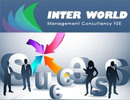 Interworld Management Consultancy FZE