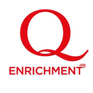 Q Enrichment Center