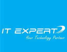 IT Expert LLC