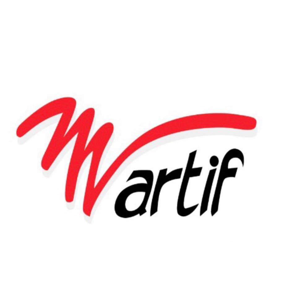 مارتيف للتكييف والالكترونيات