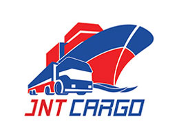 JNT Cargo & Packing Services LLC