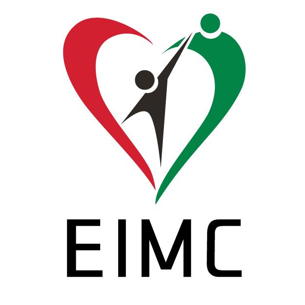 Emirates International Medical Center LLC